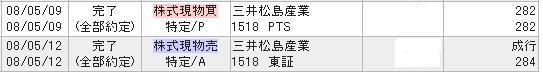 1518-20080509-12