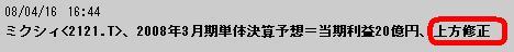 keyword4